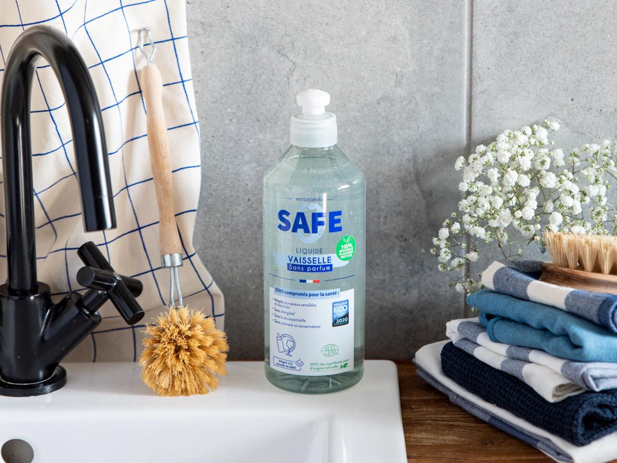 liquide-vaisselle-ecologique-sans-parfum-bebe-sans-allergene-safe