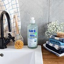 liquide-vaisselle-ecologique-sans-parfum-500ml-bio