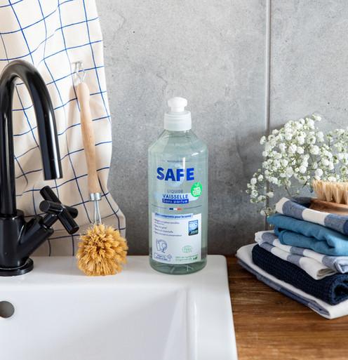 liquide-vaisselle-sans-parfum-1L-ecologique-bio-safe