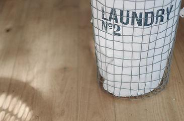 safe-linge-laver-ecologique-lessive