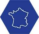 picto-france