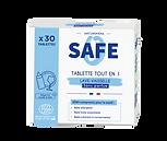 safe-tablette-vaisselle-ecologique-bio