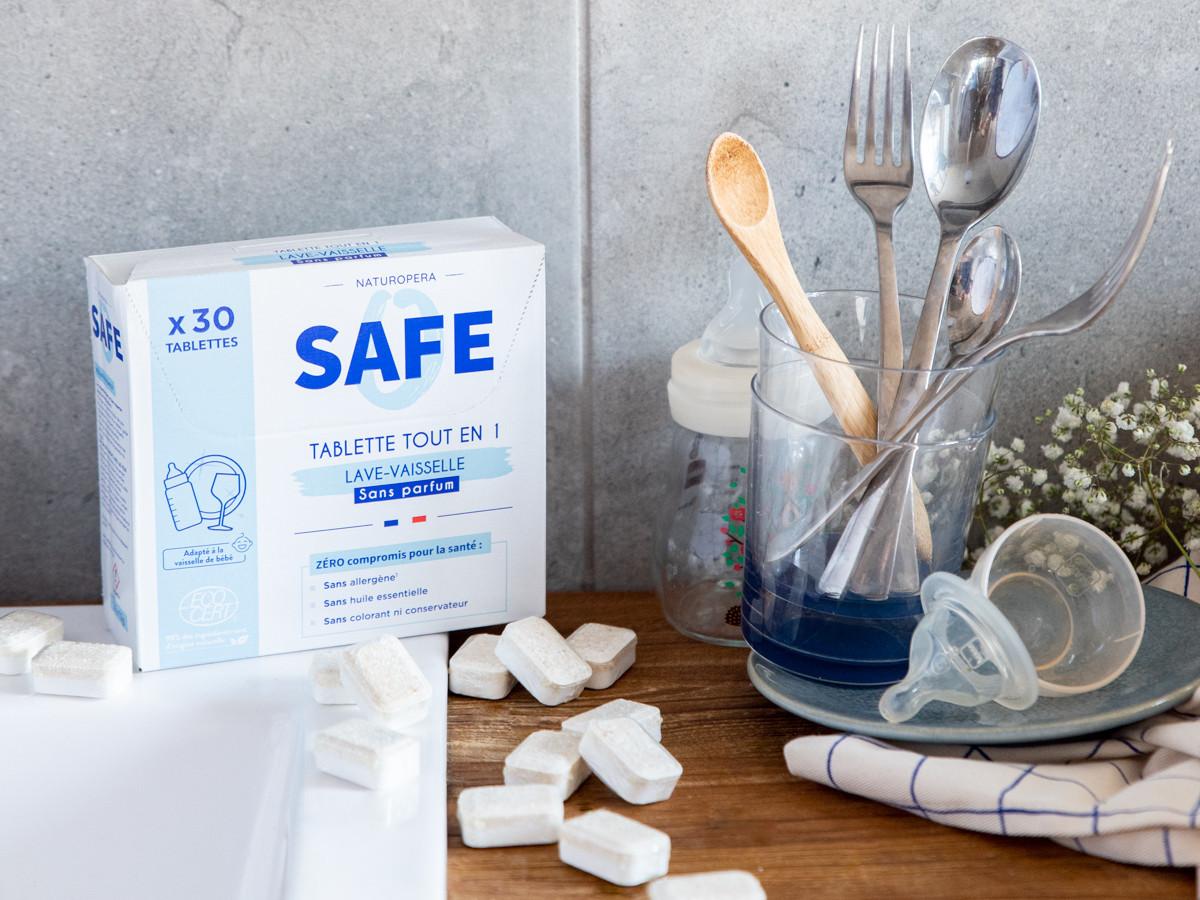 tablette-vaisselle-ecologique-sans-parfum-x30-safe