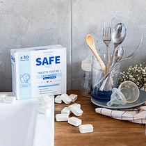 tablette-lave-vaisselle-ecologique-bio