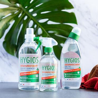 desinfectant-maison-ecologique-hygios