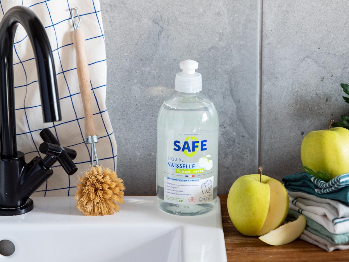 liquide-vaisselle-ecologique-pomme-verte-bio-safe
