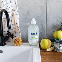 liquide-vaisselle-ecologique-pomme-verte-500ml