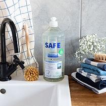 liquide-vaisselle-ecologique-sans-parfum-1L-bebe