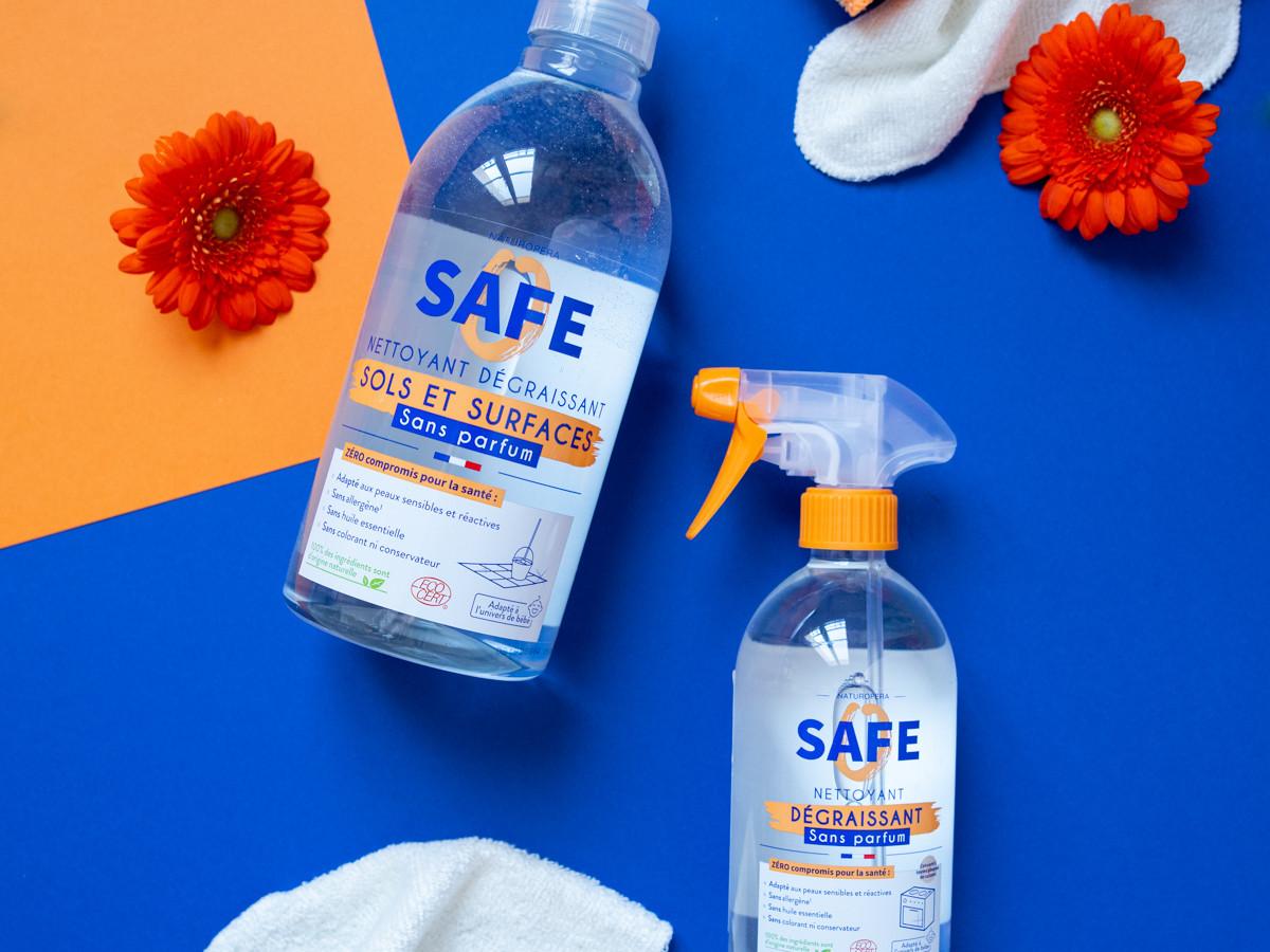 nettoyant-sols-surfaces-ecologique-maison-sans-parfum