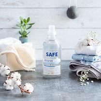 lessive-bio-ecologique-naturelle-coton-safe