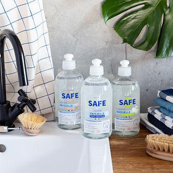 liquide-vaisselle-ecologique-sans-parfum-amande-pomme
