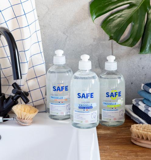 liquide-vaisselle-ecologique-amande-pomme-verte-sans-parfum-safe