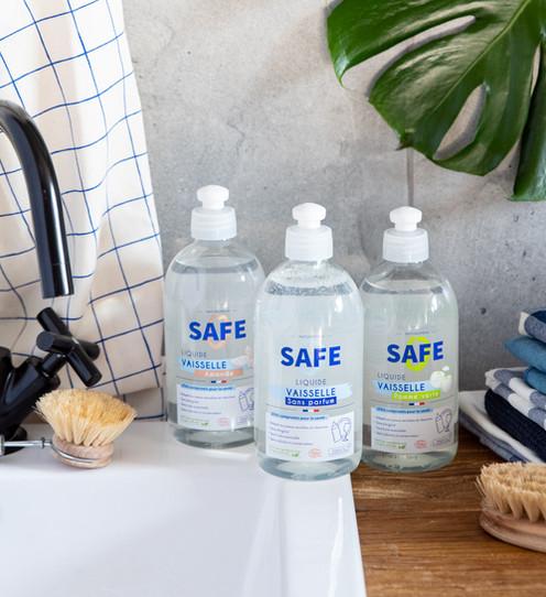 liquide-vaisselle-pomme-verte-amande-sans-parfum-500ml-safe