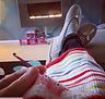 Cosy Crochet.png