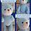 Thumbnail: Blue Bear