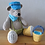 Thumbnail: Biscuit the Bear