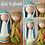 Thumbnail: Mary and Joseph