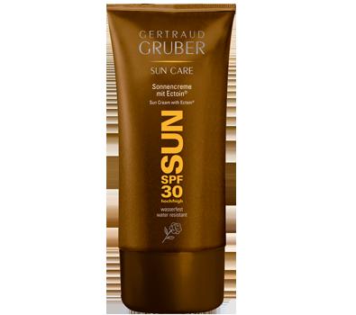 SUN CARE Schutz & Pflege 150 ml