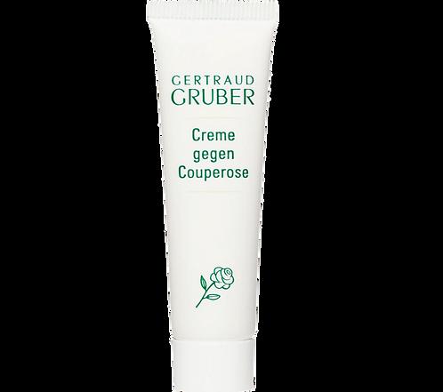 Creme gegen Couperose 15 ml