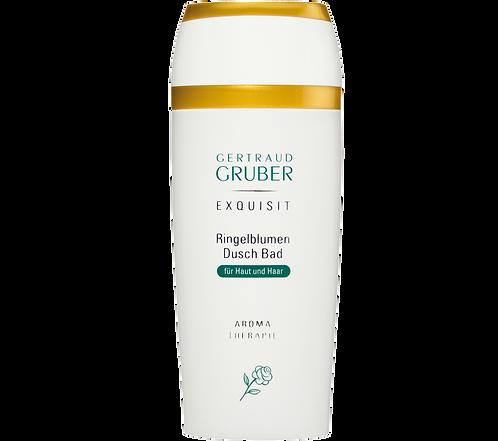 EXQUISIT Ringelblumen-Duschbad 250 ml