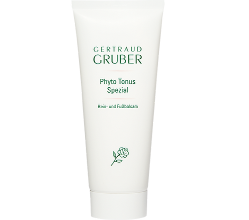 Phyto Tonus Spezial 100 ml