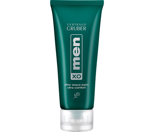 menXO After-Shave-Balm 100 ml