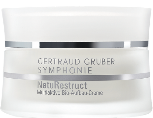 SYMPHONIE NatuRestruct 50 ml