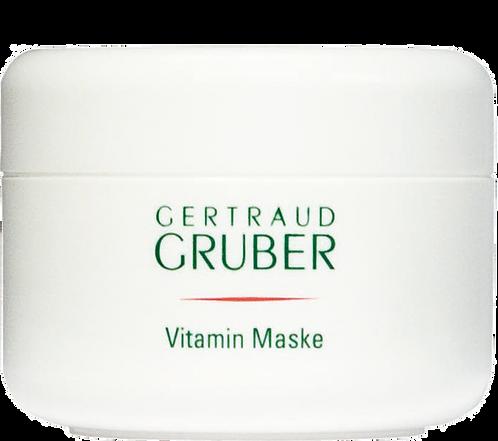 Vitamin-Maske 50 ml