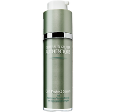 Authentique Cell Protect Serum 30 ml