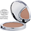 Thumbnail: Compact Powder mit SPF 30