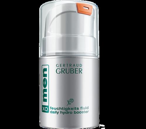 menXO Feuchtigkeits-Fluid 50 ml