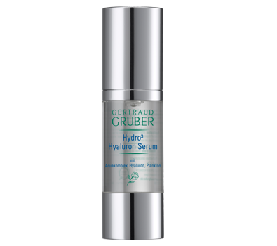 Hydro³ Hyaluron Serum 30 ml