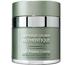 Authentique Cell Protect Creme 50 ml