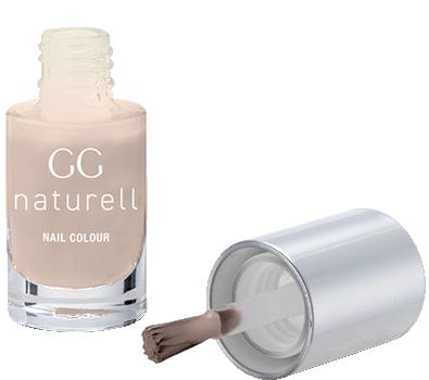 Nail Colour 5 ml