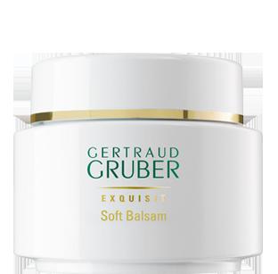 EXQUISIT Soft Balsam 50 ml