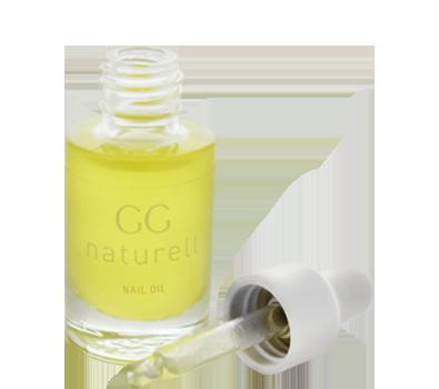 Nail Oil 5 ml