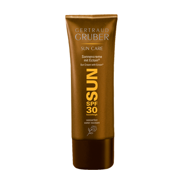 SUN CARE Schutz & Pflege 50 ml