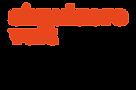 logo_simulacrevuit_sinwebnifondonegro-01