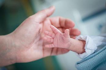 bebe-prematuro-na-incubadora-1.jpg