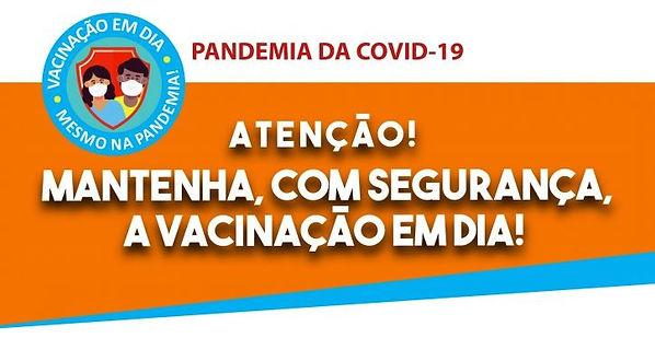 cartaz-2-mantenha-a-vacinacao-em-dia-mes