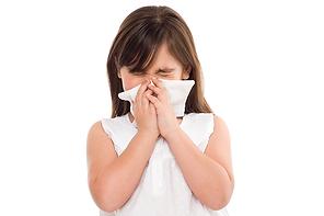 crianca-resfriado-science-photo-library-