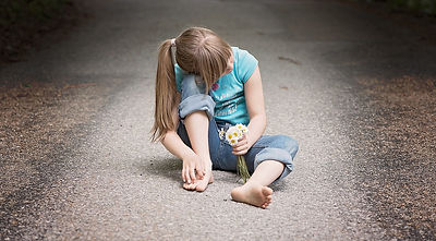 alone_child_1526480651.jpg
