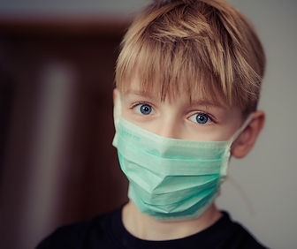 boy-wearing-surgical-mask-695954.jpg