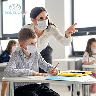 Volta às aulas na pandemia.png