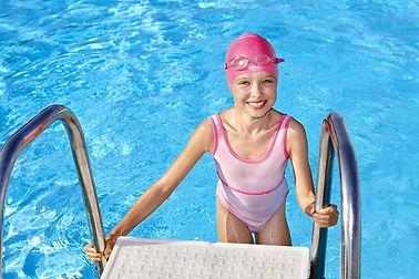 csm_crianca_piscina_natacao_esporte_d1a1