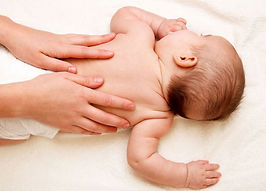 Infant-Massage-5.jpg