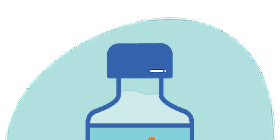 Pop-Up Vaccination Clinic Tamworth