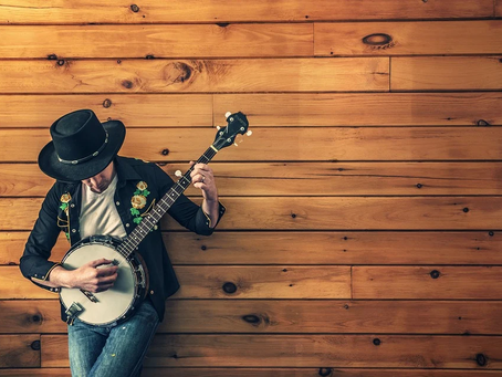 Stars align for Tamworth's Country Music Festival