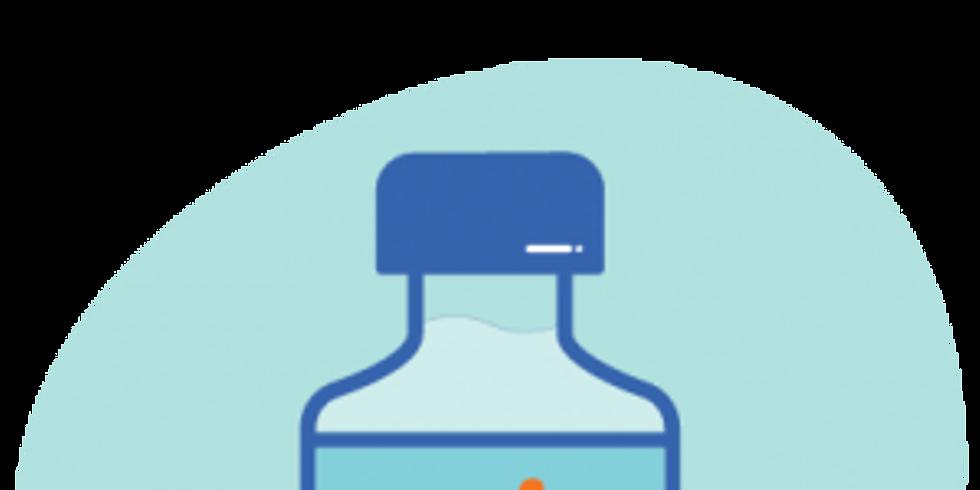 Pop-Up Vaccination Clinic Barraba