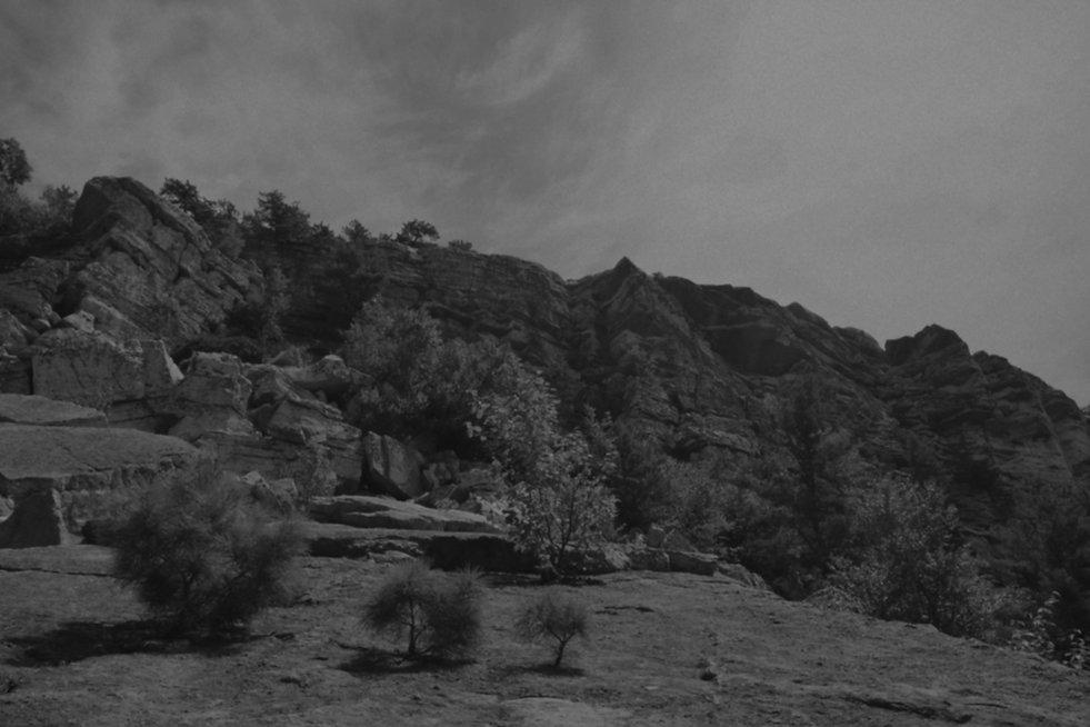 crag-intimate-view-1_edited_edited.jpg